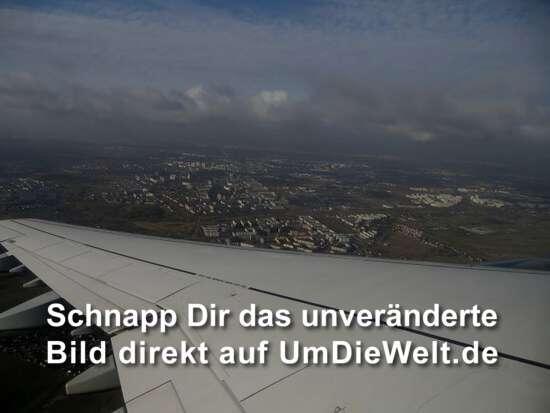 Heimreise 2012 15