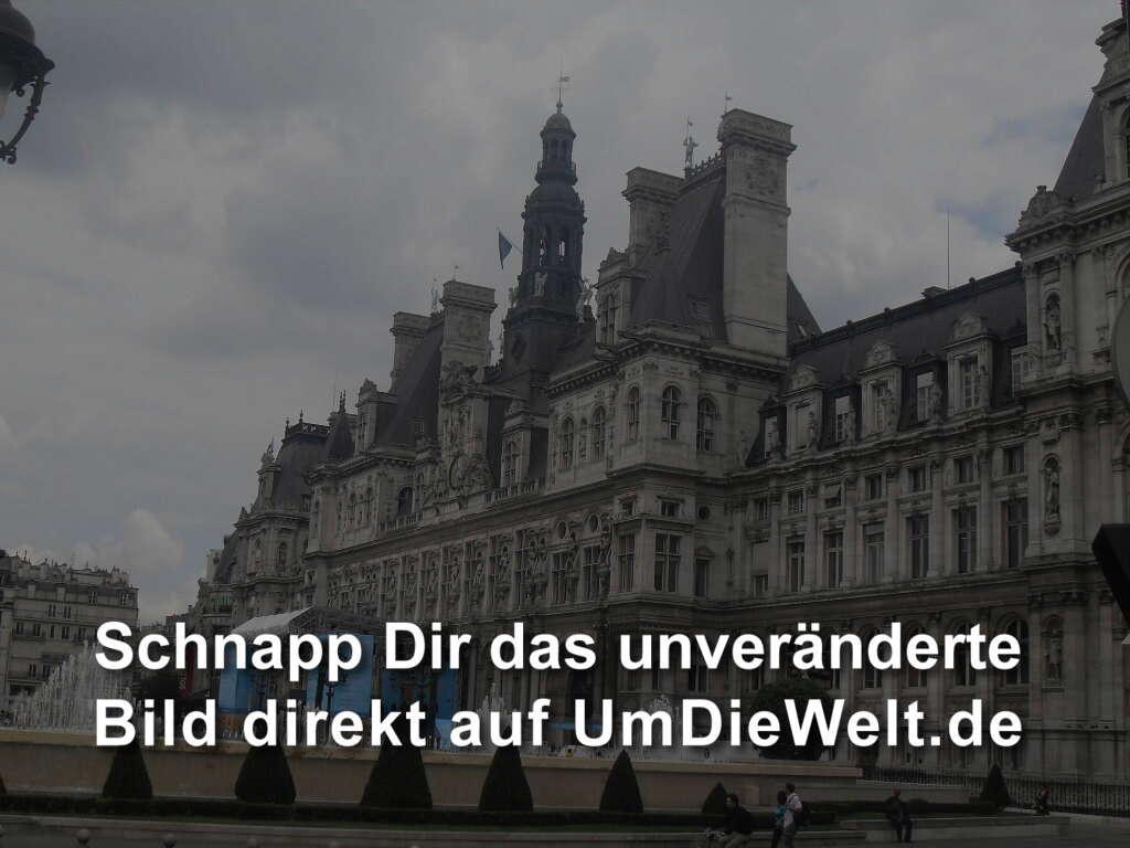 Frankreich reisebericht 24 paris paris paris for Frankreich hotel paris