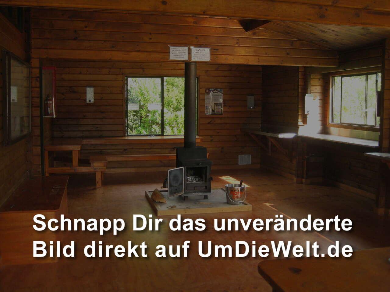 neuseeland reisebericht vom apfelpacker zum wilderer. Black Bedroom Furniture Sets. Home Design Ideas