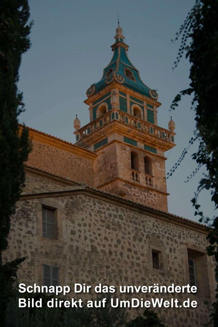 Mallorca sonne strand ballermann - 2 1