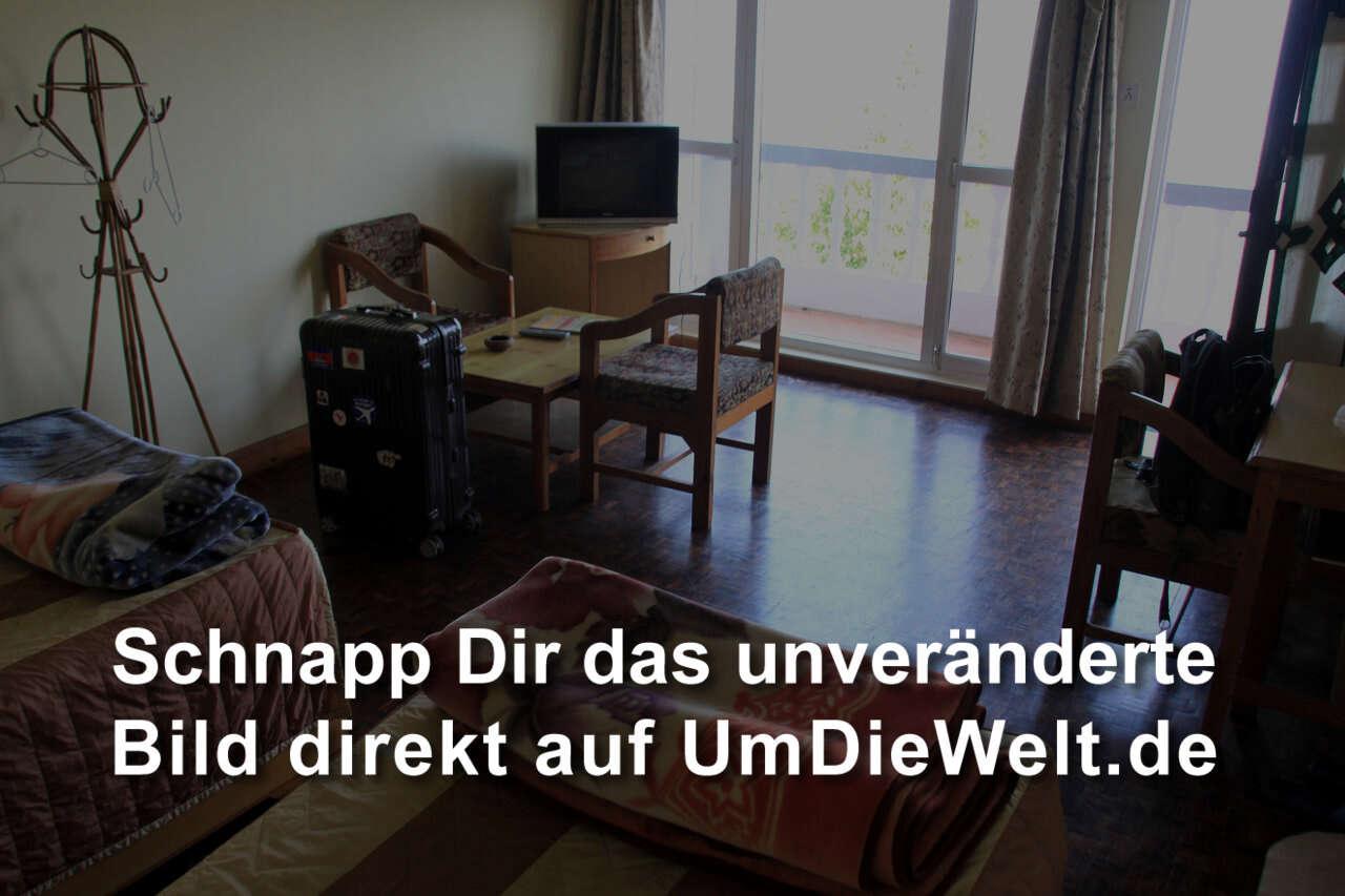 nepal reisebericht dulhikel. Black Bedroom Furniture Sets. Home Design Ideas