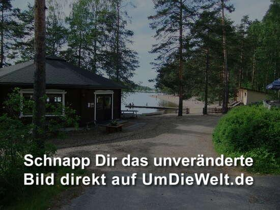 finnland reisebericht 11 tag porvoo imatra 213 km. Black Bedroom Furniture Sets. Home Design Ideas