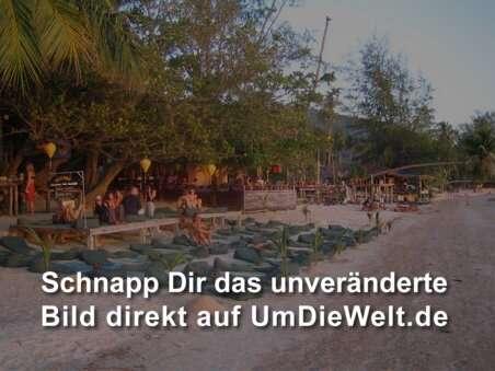 Singlebörse quakenbrück