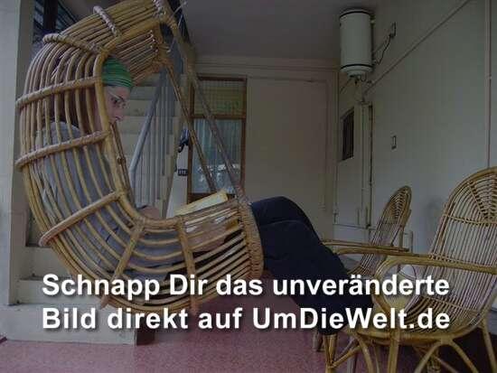 was f r tr ume leben wei e w rmer im stuhl. Black Bedroom Furniture Sets. Home Design Ideas