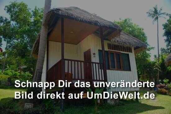 thailand reisebericht koh samui. Black Bedroom Furniture Sets. Home Design Ideas