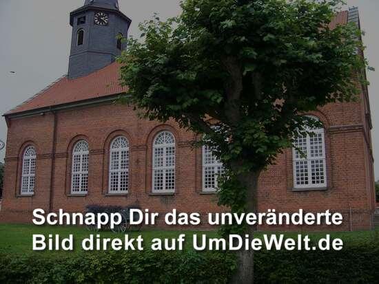 Deutschland reisebericht quototterndorf stadequot for Küche freiburg