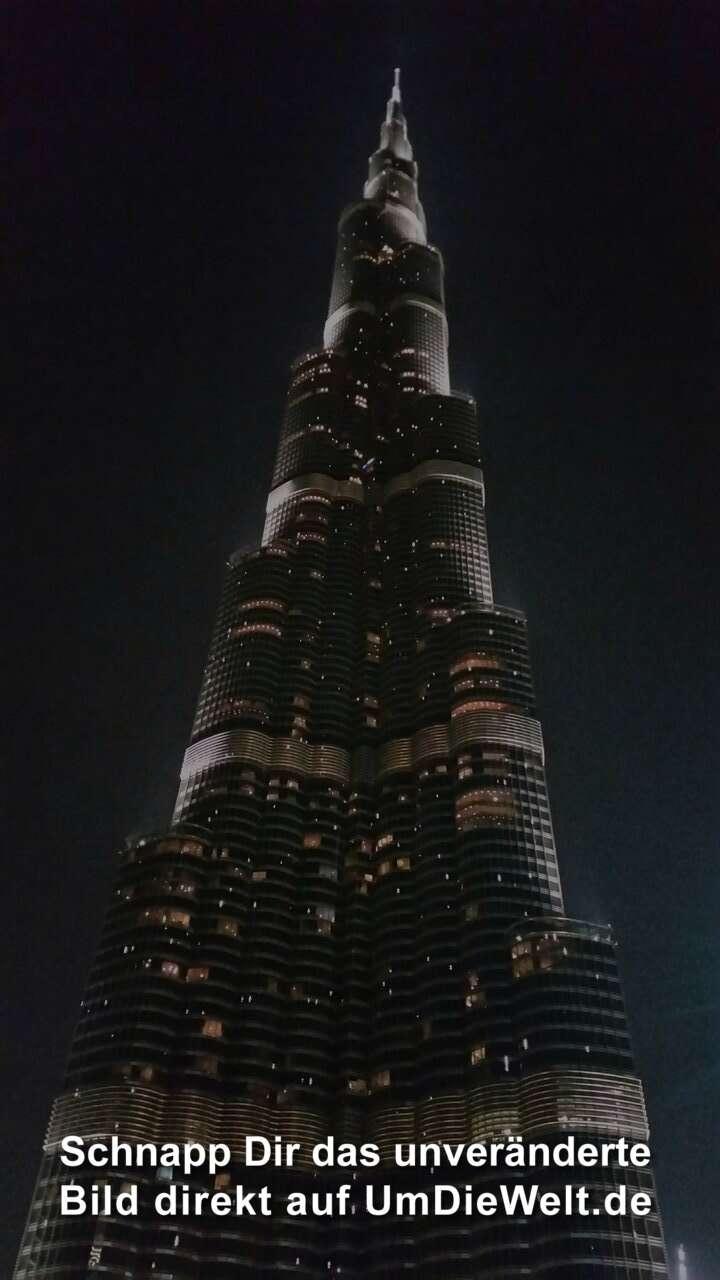 Brief Nach Vereinigte Arabische Emirate : Vereinigte arabische emirate reisebericht quot abstecher nach