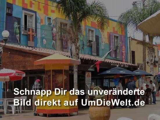 swingerclub bergisch gladbach bruchsal strassenstrich