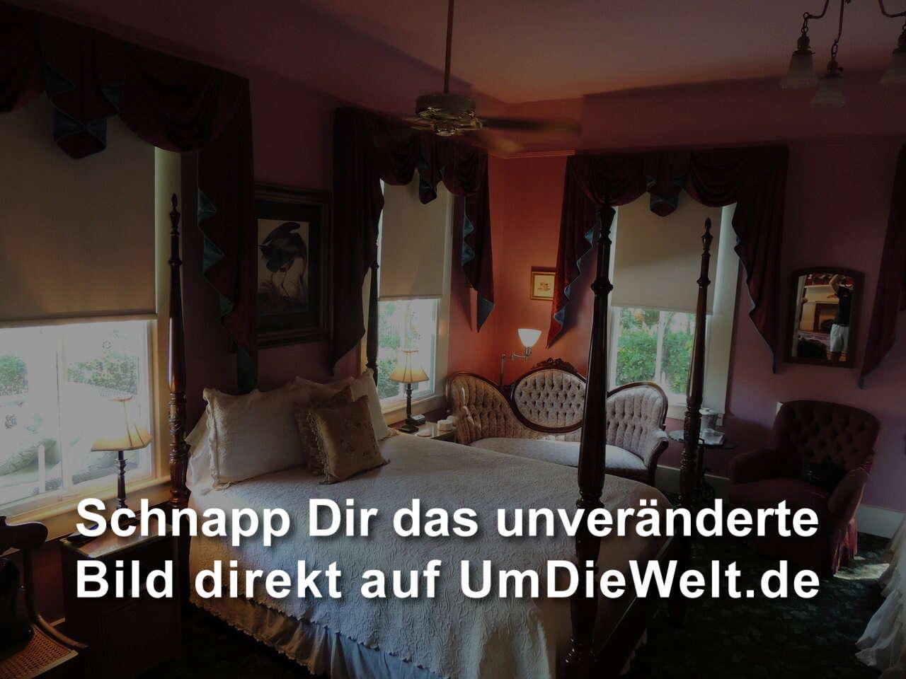 usa reisebericht natchez. Black Bedroom Furniture Sets. Home Design Ideas
