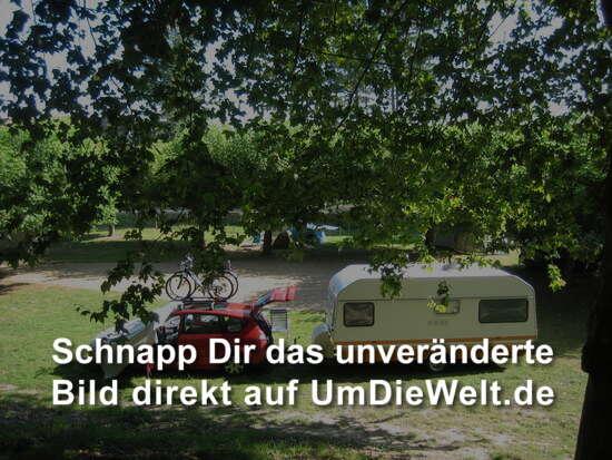 Frankreich reisebericht quer durch frankreich for Camping camp municipal au jardin
