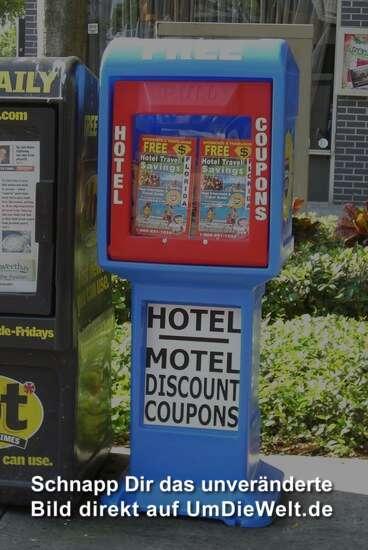 Discount motel coupons georgia