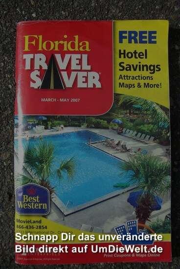 HOTELCOUPONS.COM FLORIDA