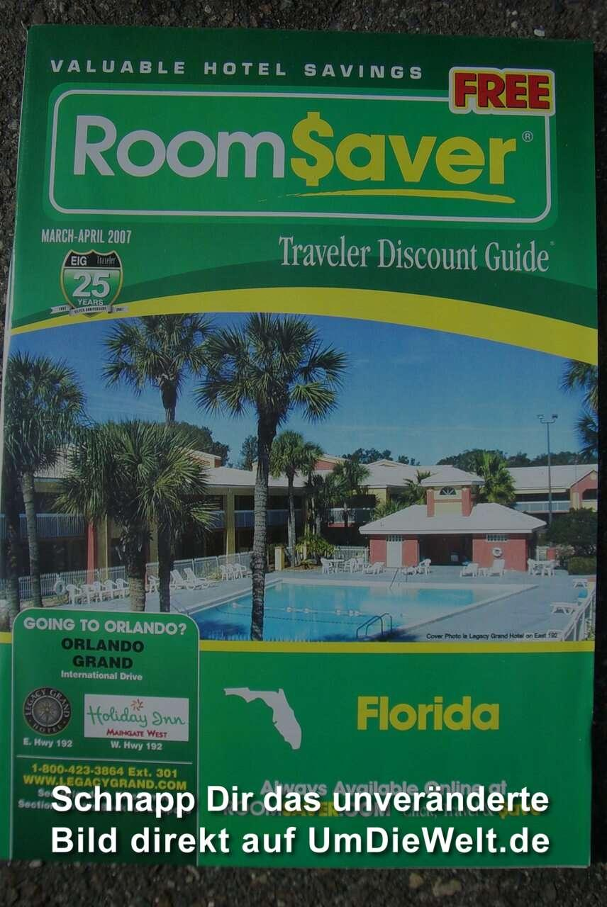 Motel coupons florida
