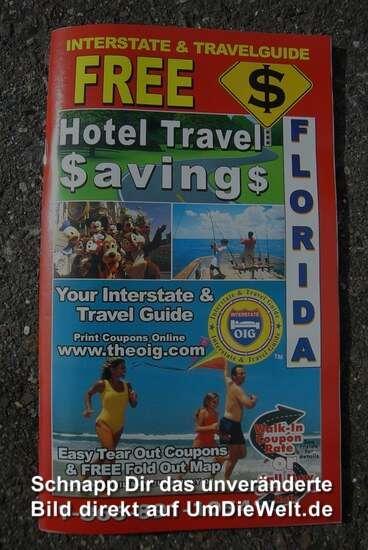 Motel usa coupons