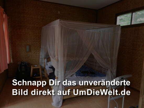 indonesien reisebericht gili meno. Black Bedroom Furniture Sets. Home Design Ideas