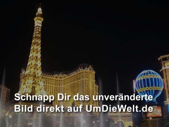 triomphe casino erfahrungen