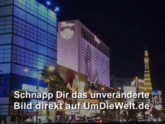 casino triomphe erfahrungen