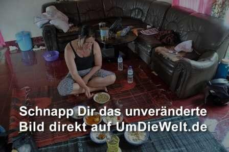 indonesien reisebericht 22 juli 2013 insel lombok kuta. Black Bedroom Furniture Sets. Home Design Ideas