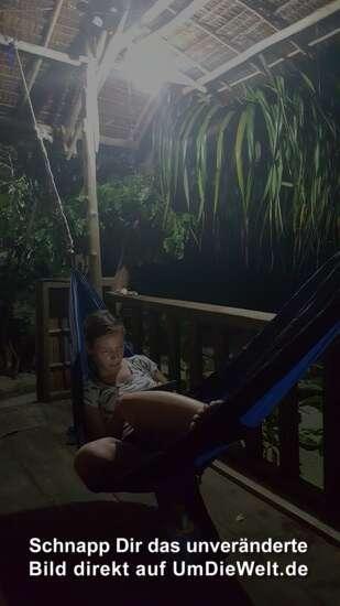 indonesien reisebericht sorong waisai kri island. Black Bedroom Furniture Sets. Home Design Ideas