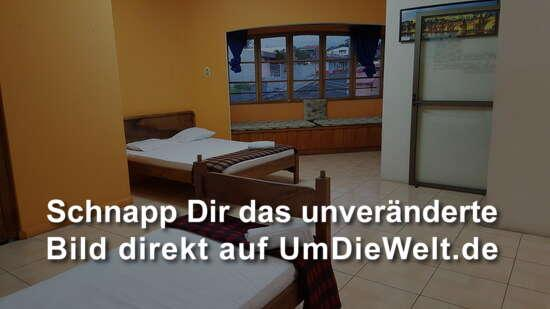 Andere Zimmer..