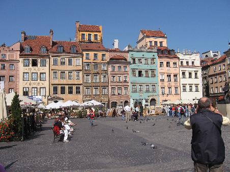 Düsseldorf altstadt frauen kennenlernen