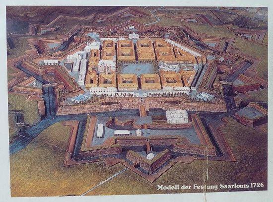 """Deutschland-Reisebericht: """"Die Keltenausstellung in der"""