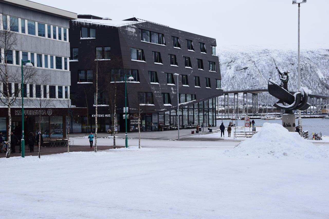 German webcam chat yellowstone