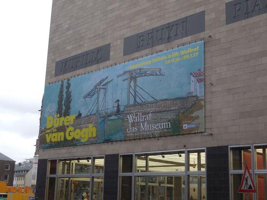 Kölle Weihnachtsdeko.Deutschland Reisebericht Mehr Kölle
