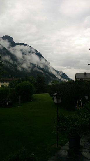 Kontakte Sex in Hall in Tirol - Bekanntschaften - Partnersuche