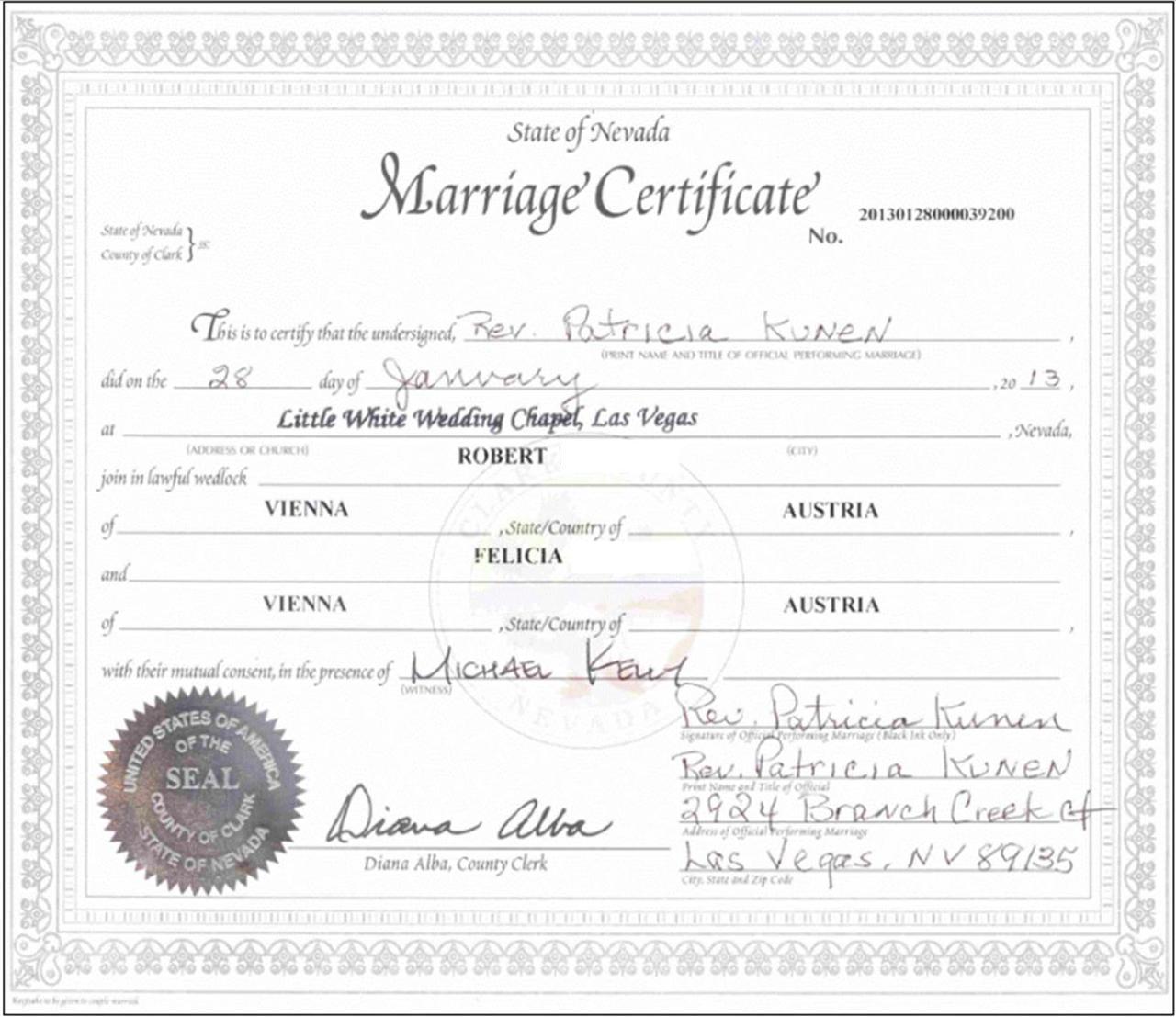 Über 50 dating in las vegas