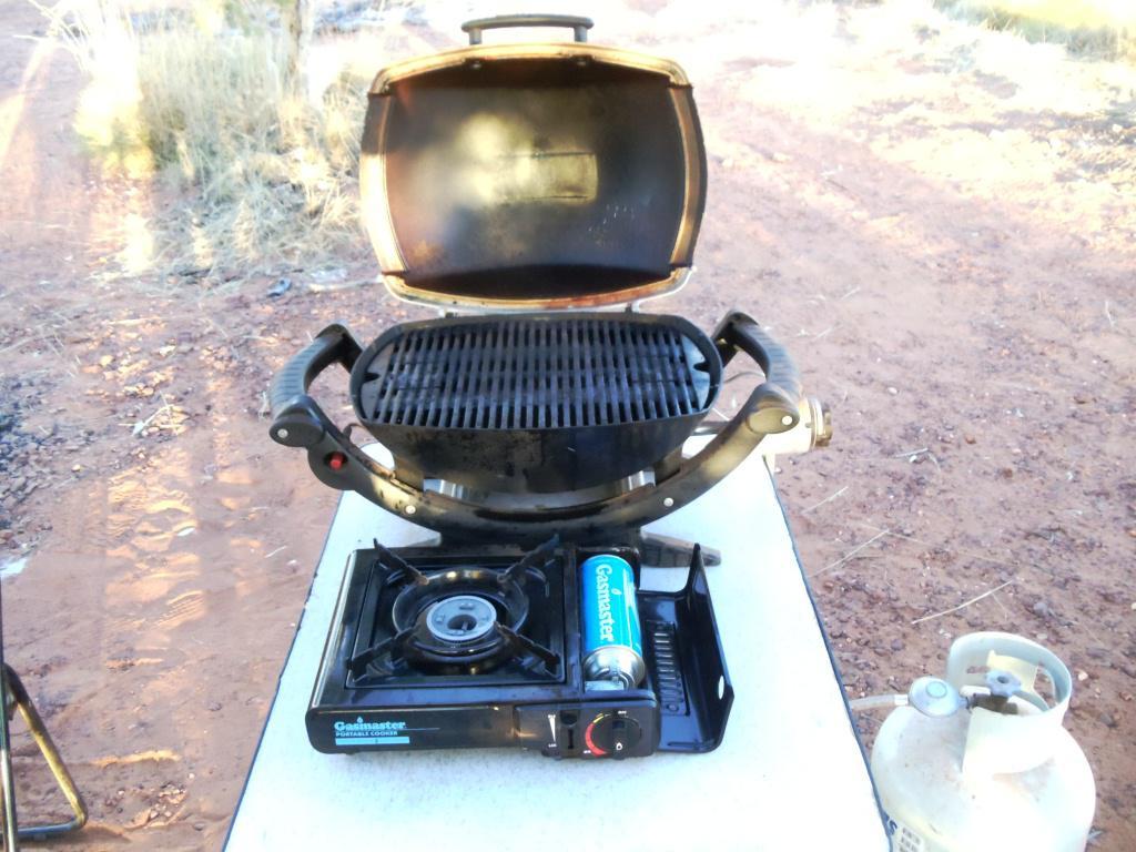 Kleiner Gasgrill Für Camping : Camping grill gaskocher camping shop